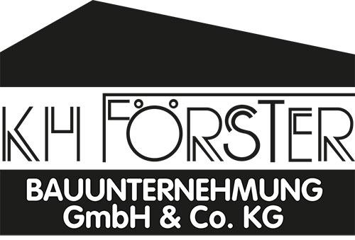 Bauunternehmen Bad Kreuznach partner