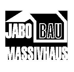 Jabo-Bau